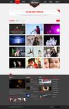 26_portfolio_red_v2_lorinionita.__thumbnail