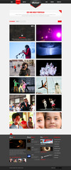27_portfolio_red_v3_lorinionita.__thumbnail