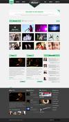 35_homepage_green_lorinionita.__thumbnail