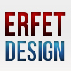 Erfet%20design%2080x80