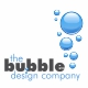 bubbledesigncompany