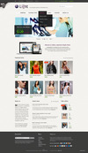 Callisto-screenshot-2-homepage.__thumbnail