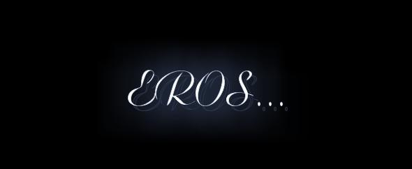 _EROS_