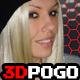 3Dpogo