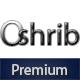 oshrib