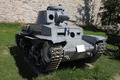 Panzer 01 - PhotoDune Item for Sale