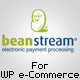 BeanStream Gateway pentru WP E-Commerce