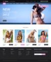 02_frontpage_bikini.__thumbnail