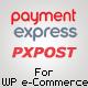 PayWay API (Westpac) Gateway for Jigoshop 68