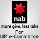 NabTransact Gateway direct pentru WP E-Commerce