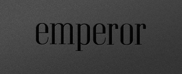 EmperorVFX