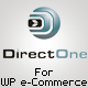 DirectOne Gateway for WP E-Commerce - CodeCanyon Item for Sale