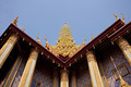 Grand Palace in Thailand - PhotoDune Item for Sale
