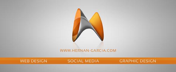 garhernan