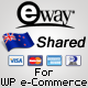 eWay NZ Gateway Shared pentru WP E-Commerce