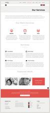 03-avtd-actify-services.__thumbnail