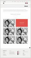 04-avtd-actify-portfolio-2col.__thumbnail
