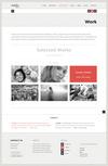 04-avtd-actify-portfolio-3col.__thumbnail