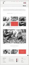 05-avtd-actify-portfolio-details.__thumbnail