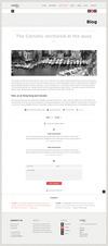 06-avtd-actify-singleblogpost.__thumbnail