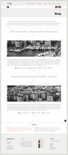 07-avtd-actify-blog.__thumbnail