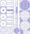 01_tiles.__thumbnail