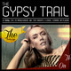 The Gypsy Trail - VideoHive Item for Sale