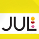 JUL_Studios
