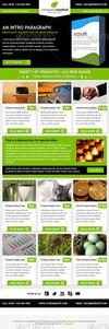 08_shop_green.__thumbnail