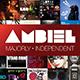 Ambiel-facebook-80