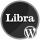 Libra - Flexible & Multipurpose WP Theme