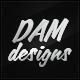 damdesigns