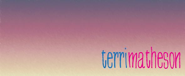 TerriMatheson