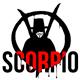 Scorpiatvs