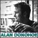 Alan_Donohoe