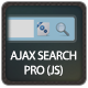 Ajax Search Pro - CodeCanyon Item for Sale