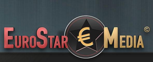 eurostarmedia