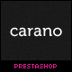 Carano – Flexible Prestashop 1.5.+ Theme