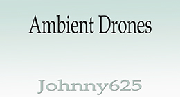 Ambient Drones