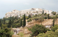 Acropolis of Athens, Greece - PhotoDune Item for Sale