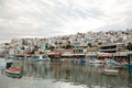 Mikrolimano Harbour in Piraeus, port of Athens, Greece - PhotoDune Item for Sale