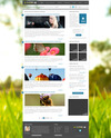 Search-img.__thumbnail