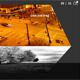 Box Image - ActiveDen Item for Sale