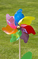 Pinwheel - stationary - PhotoDune Item for Sale