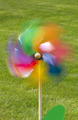 Pinwheel - spinning fast - PhotoDune Item for Sale