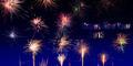 Fireworks collage - PhotoDune Item for Sale