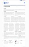 09_columns.__thumbnail