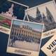 Travel Photo Collage - VideoHive Item for Sale