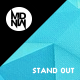 Stand Out: The Agency Theme