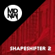ShapeShifter 2 : Responsive, Flexible, One Page - ThemeForest Item for Sale